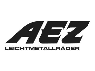 AEZ_400