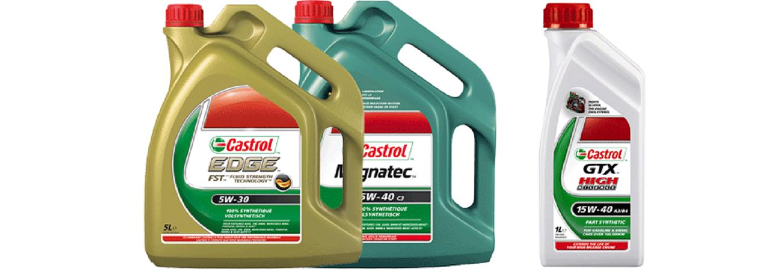 motor-oil-castrol-479