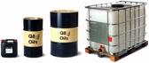 q8-olier(1)