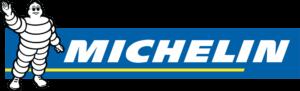 michelin-s-eriksen-1000px