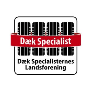 Daekspecialist logo 1