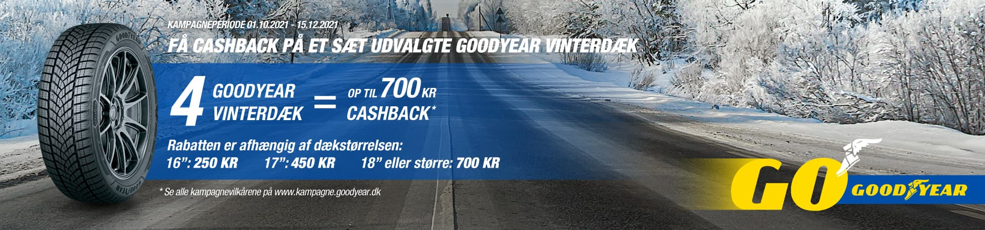 Winter_2021-22-Goodyear-cashback-banners-1920x450-DK